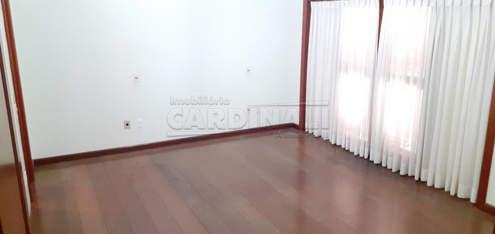 Alugar Casa / Padrão em São Carlos R$ 7.900,00 - Foto 23