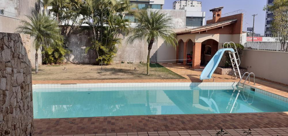 Alugar Casa / Padrão em São Carlos R$ 7.900,00 - Foto 35