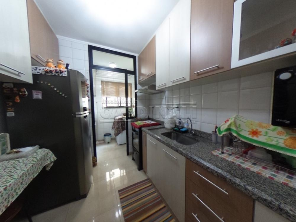 Comprar Apartamento / Padrão em Araraquara R$ 450.000,00 - Foto 4
