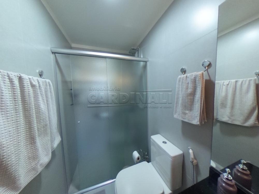Comprar Apartamento / Padrão em Araraquara R$ 450.000,00 - Foto 6