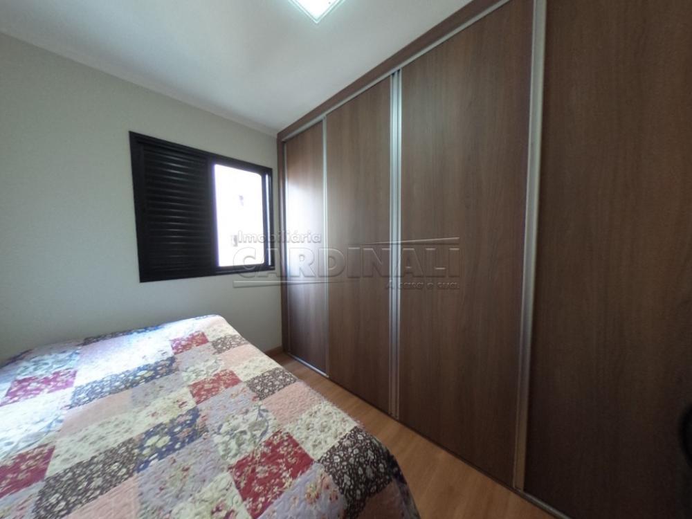 Comprar Apartamento / Padrão em Araraquara R$ 450.000,00 - Foto 8