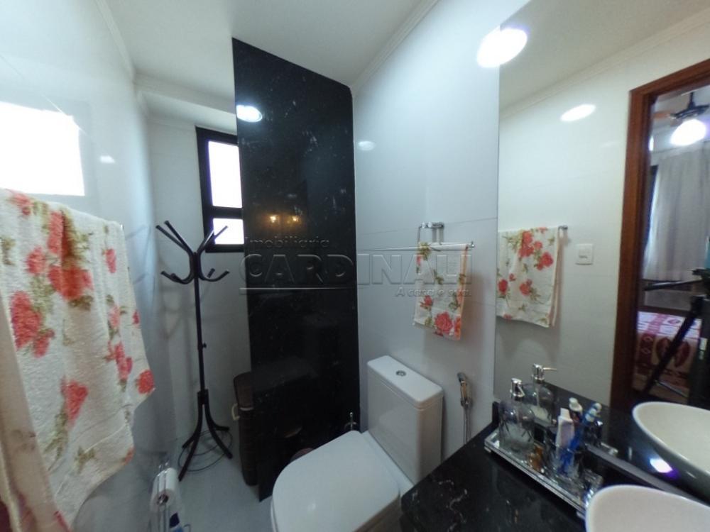 Comprar Apartamento / Padrão em Araraquara R$ 450.000,00 - Foto 10