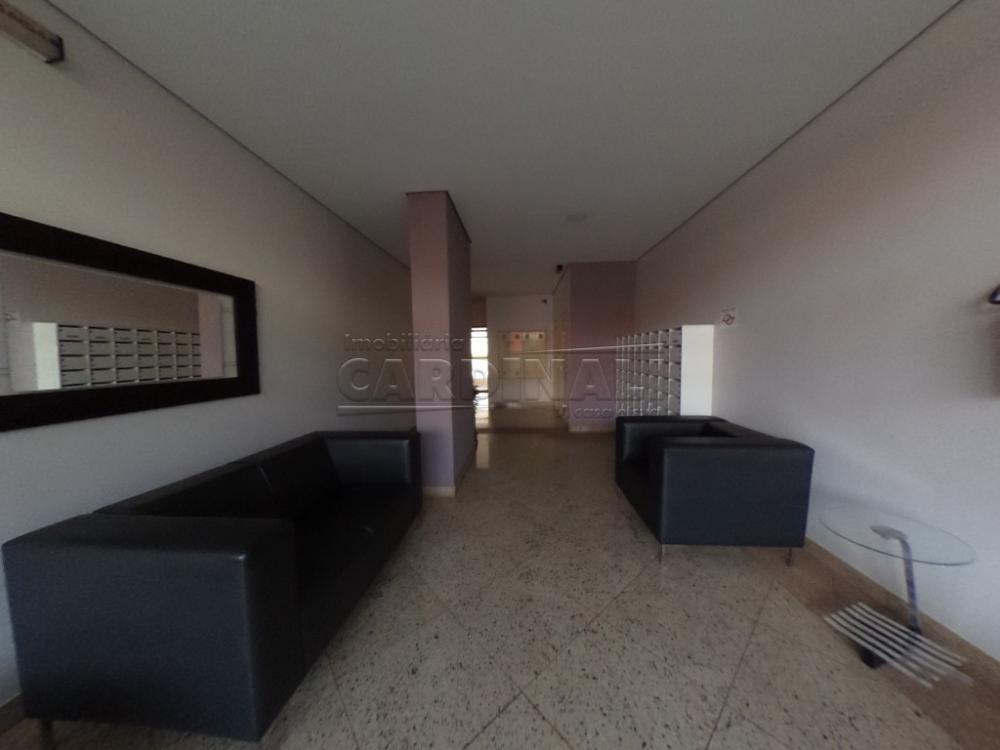Comprar Apartamento / Padrão em Araraquara R$ 450.000,00 - Foto 11
