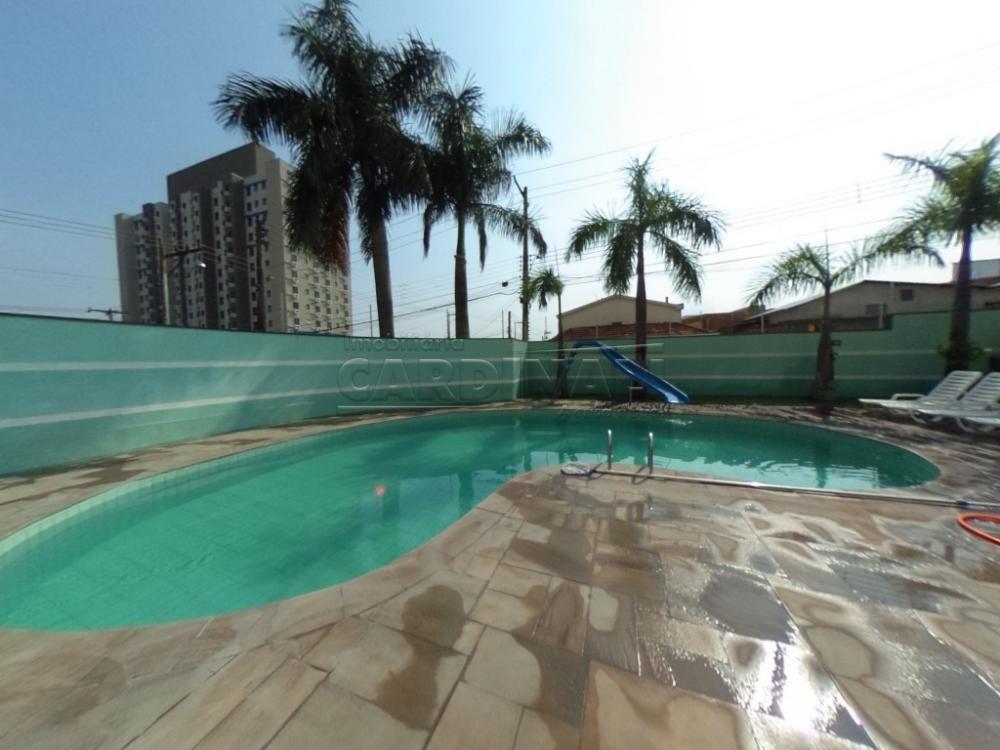 Comprar Apartamento / Padrão em Araraquara R$ 450.000,00 - Foto 13