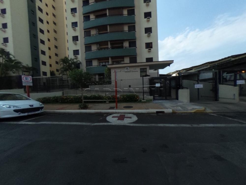 Comprar Apartamento / Padrão em Araraquara R$ 450.000,00 - Foto 15