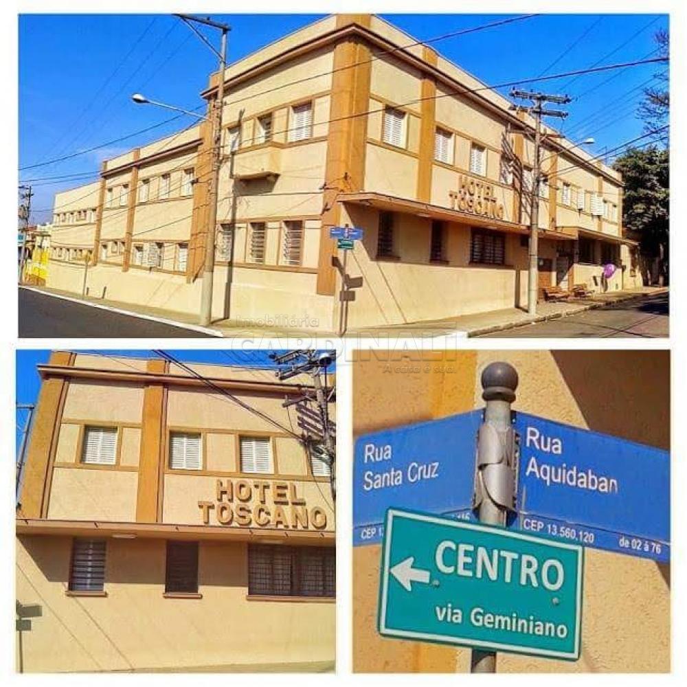 Alugar Comercial / Prédio sem Condomínio em São Carlos R$ 40.000,00 - Foto 6