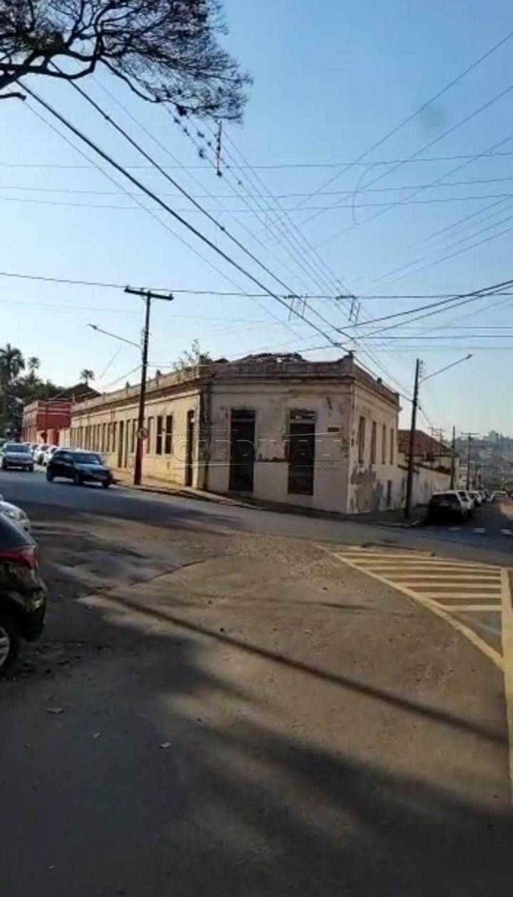 Alugar Comercial / Prédio sem Condomínio em São Carlos R$ 40.000,00 - Foto 3