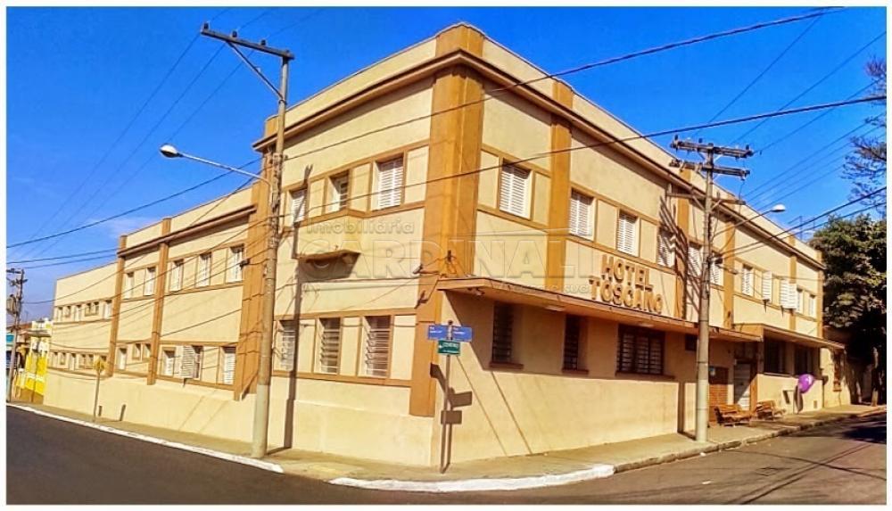 Alugar Comercial / Prédio sem Condomínio em São Carlos R$ 40.000,00 - Foto 4