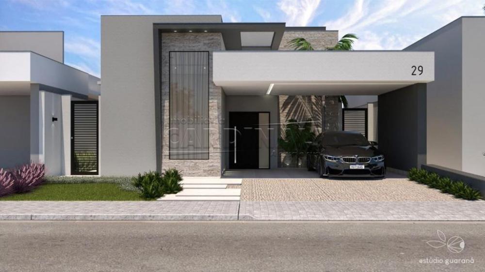 Comprar Casa / Condomínio em Araraquara R$ 650.000,00 - Foto 1
