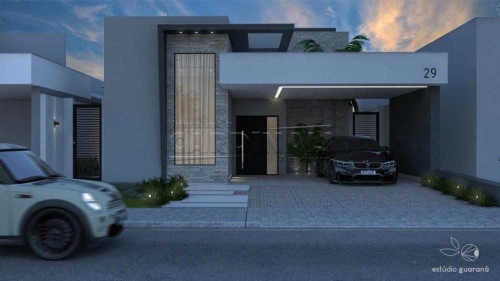 Comprar Casa / Condomínio em Araraquara R$ 650.000,00 - Foto 3
