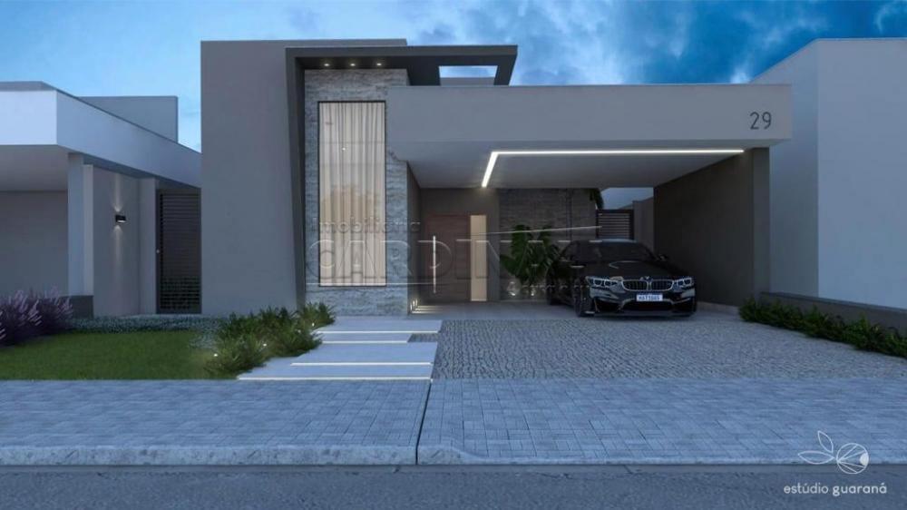 Comprar Casa / Condomínio em Araraquara R$ 650.000,00 - Foto 4