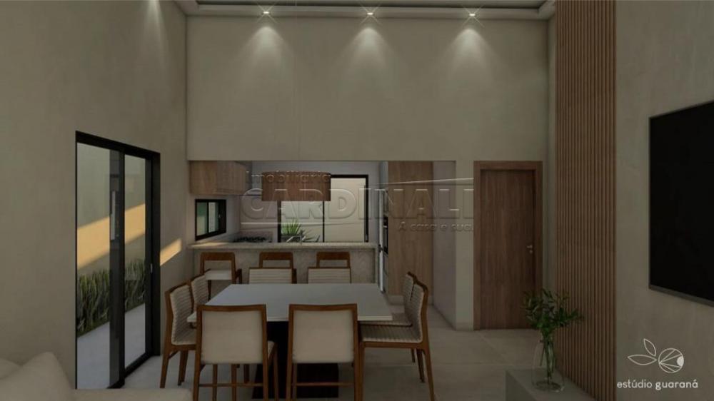 Comprar Casa / Condomínio em Araraquara R$ 650.000,00 - Foto 14