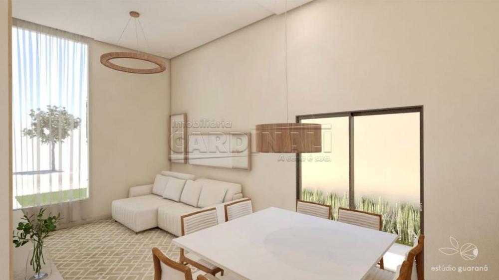 Comprar Casa / Condomínio em Araraquara R$ 650.000,00 - Foto 15