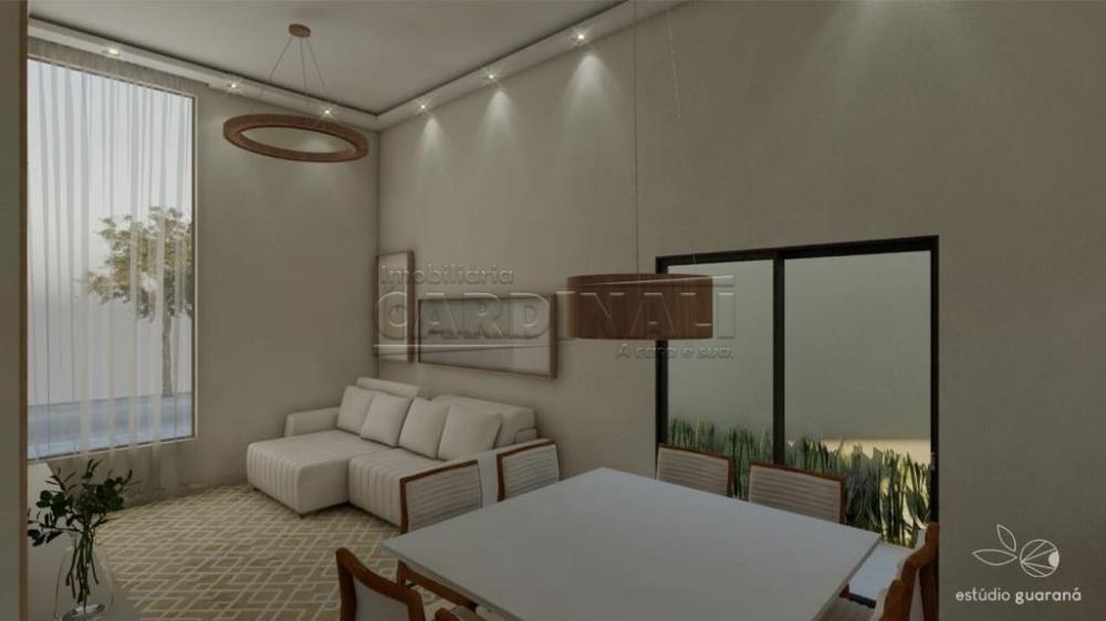 Comprar Casa / Condomínio em Araraquara R$ 650.000,00 - Foto 18