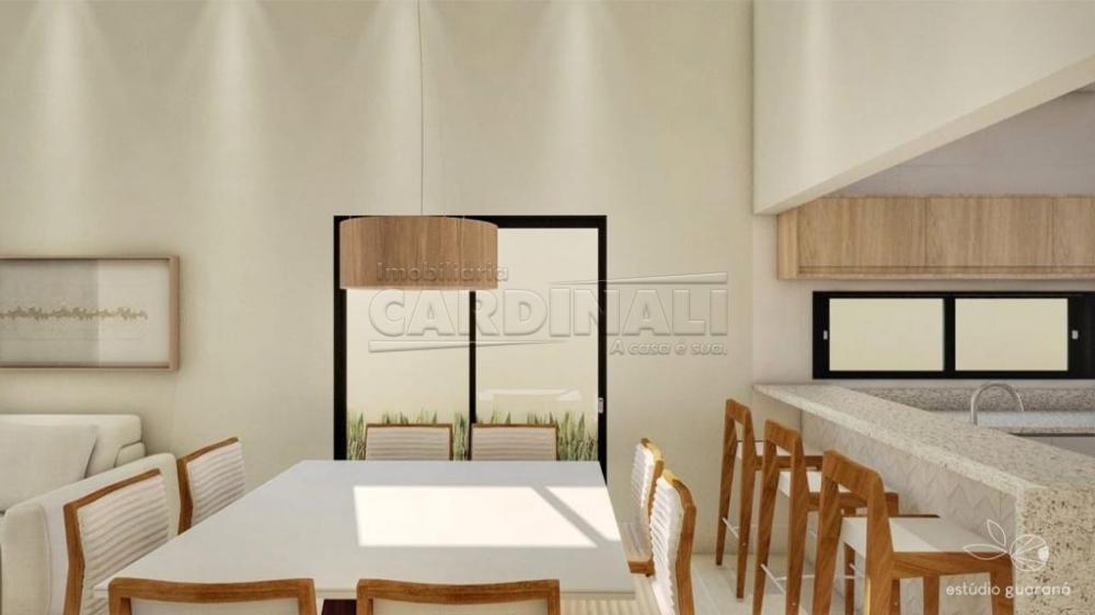 Comprar Casa / Condomínio em Araraquara R$ 650.000,00 - Foto 20