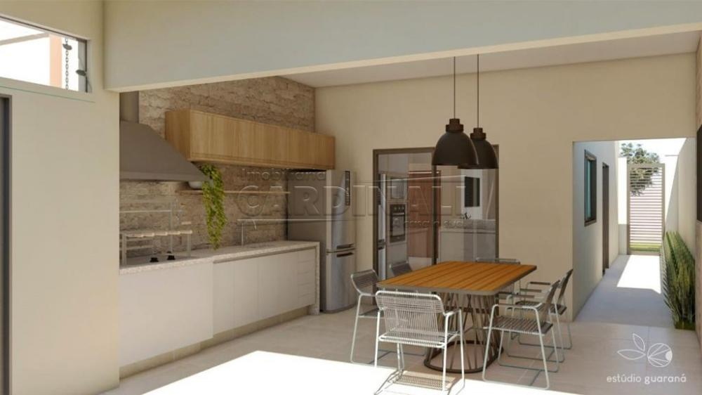 Comprar Casa / Condomínio em Araraquara R$ 650.000,00 - Foto 21