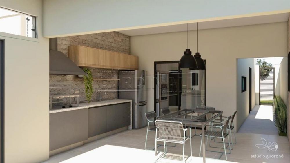 Comprar Casa / Condomínio em Araraquara R$ 650.000,00 - Foto 22