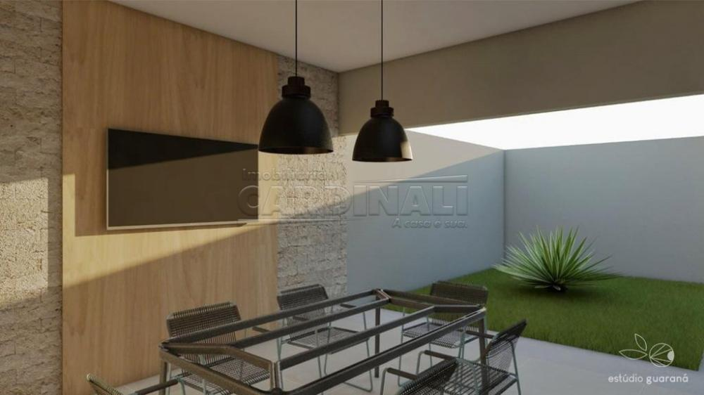Comprar Casa / Condomínio em Araraquara R$ 650.000,00 - Foto 23