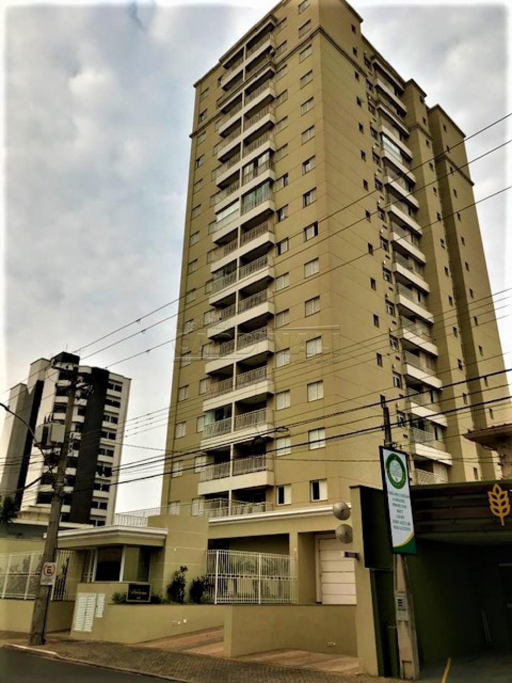 Comprar Apartamento / Padrão em São Carlos R$ 500.000,00 - Foto 3