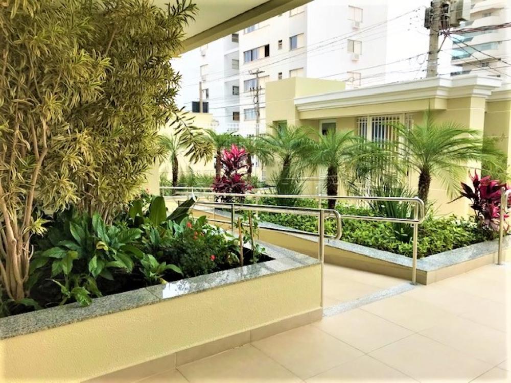 Comprar Apartamento / Padrão em São Carlos R$ 500.000,00 - Foto 6