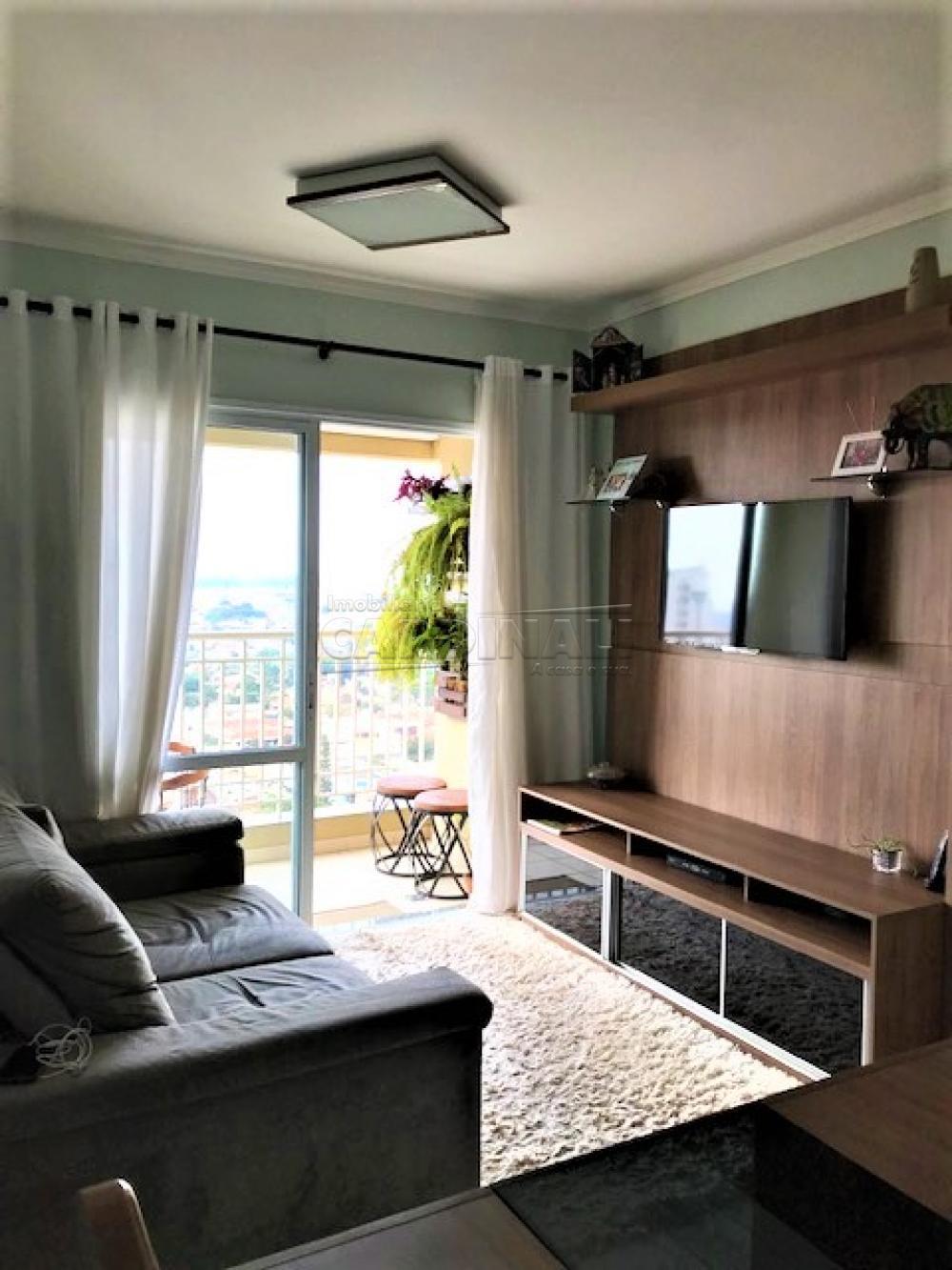 Comprar Apartamento / Padrão em São Carlos R$ 500.000,00 - Foto 10