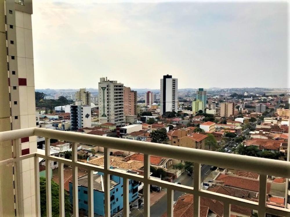 Comprar Apartamento / Padrão em São Carlos R$ 500.000,00 - Foto 14