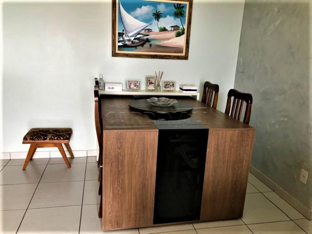 Comprar Apartamento / Padrão em São Carlos R$ 500.000,00 - Foto 18