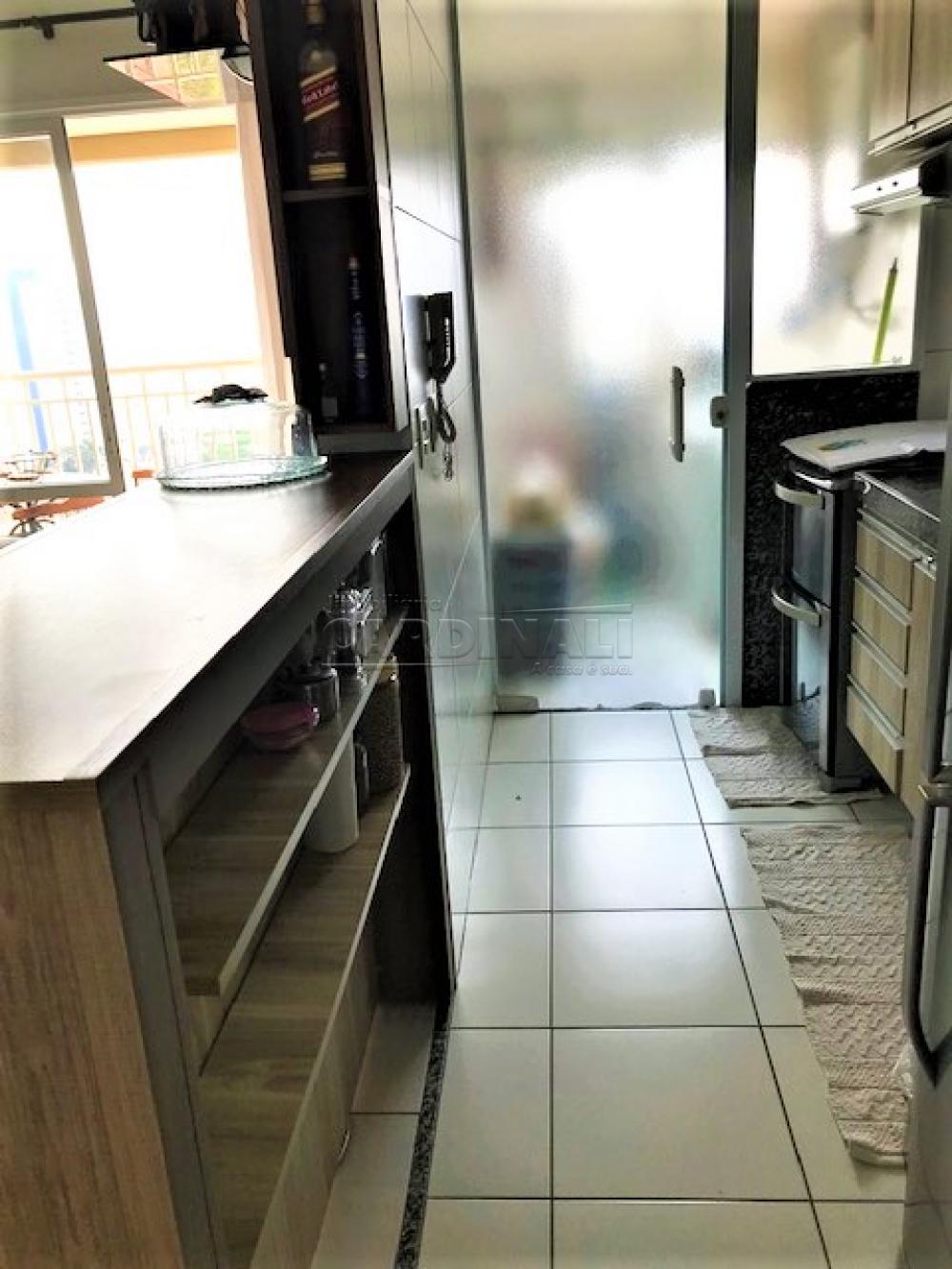 Comprar Apartamento / Padrão em São Carlos R$ 500.000,00 - Foto 23