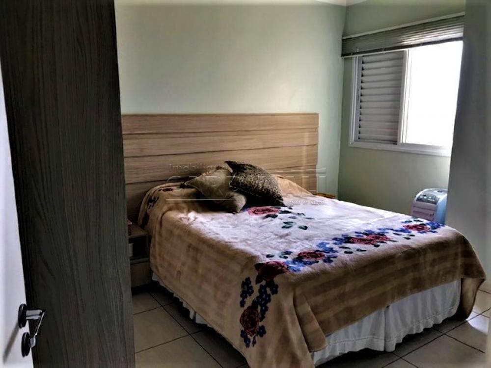 Comprar Apartamento / Padrão em São Carlos R$ 500.000,00 - Foto 26