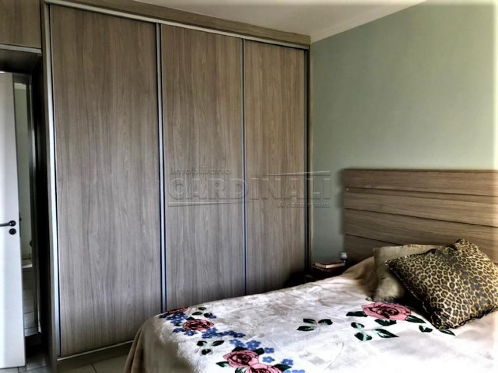 Comprar Apartamento / Padrão em São Carlos R$ 500.000,00 - Foto 27