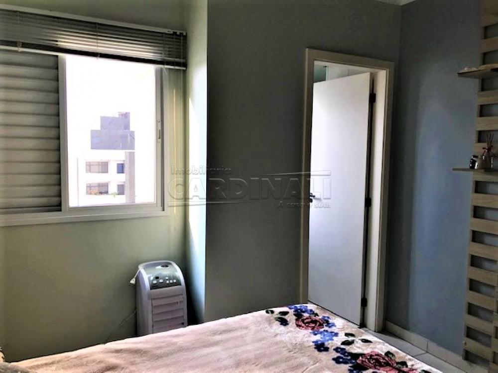 Comprar Apartamento / Padrão em São Carlos R$ 500.000,00 - Foto 30