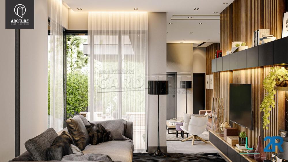 Comprar Casa / Condomínio em Araraquara R$ 920.000,00 - Foto 5