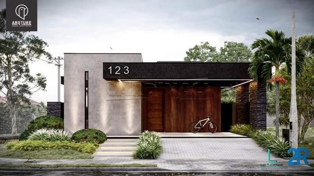 Comprar Casa / Condomínio em Araraquara R$ 920.000,00 - Foto 1