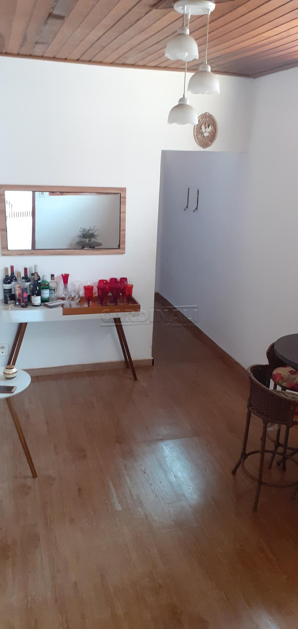 Alugar Casa / Padrão em São Carlos R$ 1.900,00 - Foto 9