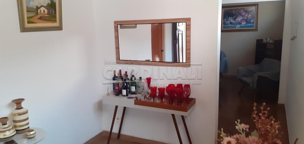 Alugar Casa / Padrão em São Carlos R$ 1.900,00 - Foto 10