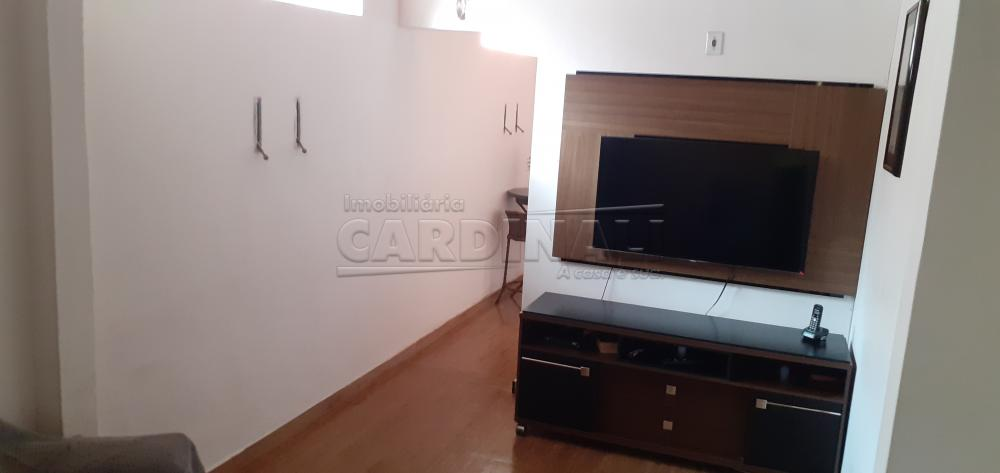 Alugar Casa / Padrão em São Carlos R$ 1.900,00 - Foto 12