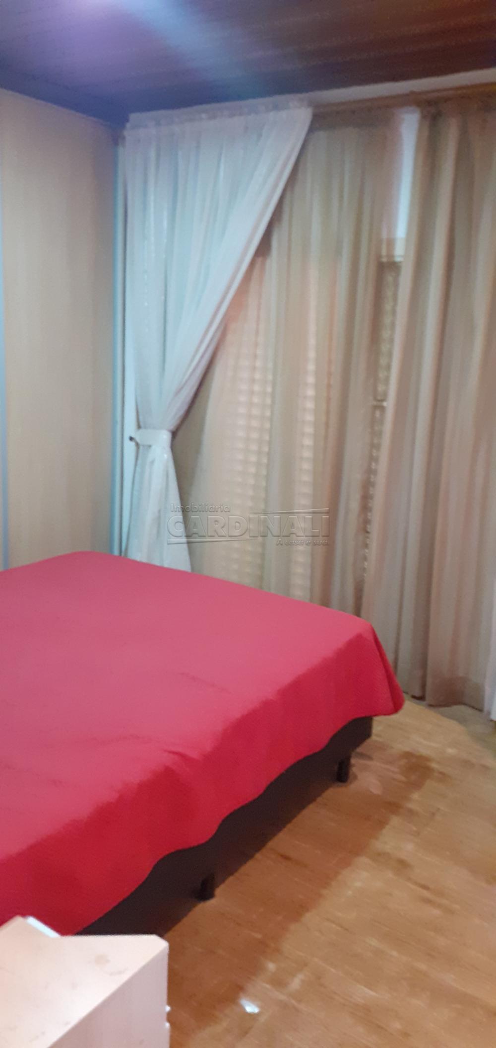 Alugar Casa / Padrão em São Carlos R$ 1.900,00 - Foto 13