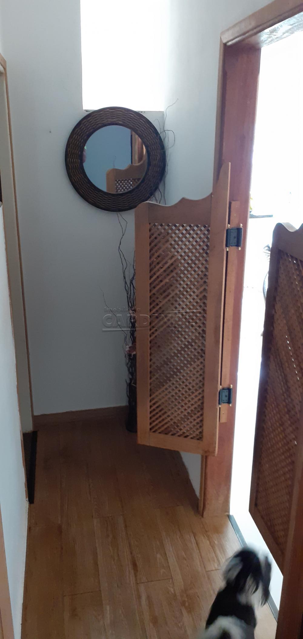 Alugar Casa / Padrão em São Carlos R$ 1.900,00 - Foto 17