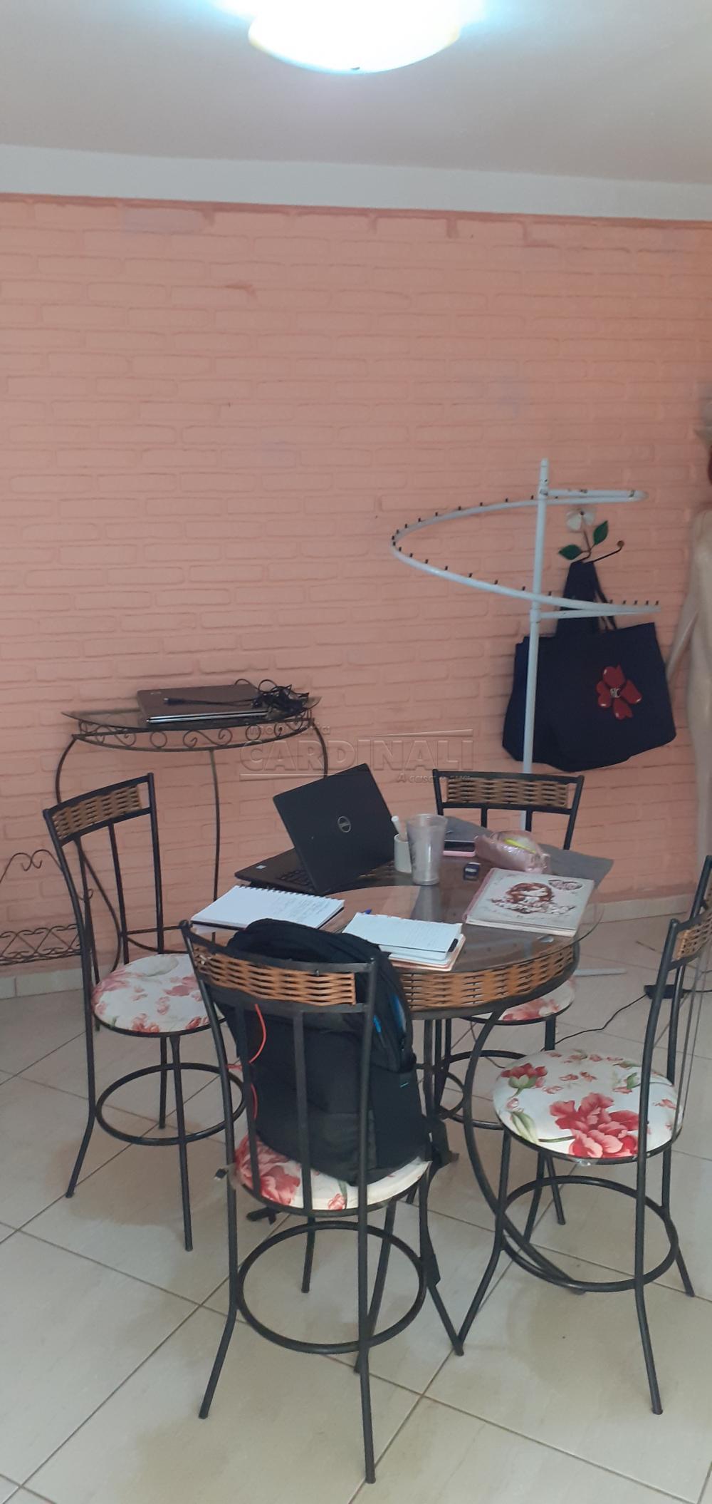 Alugar Casa / Padrão em São Carlos R$ 1.900,00 - Foto 25