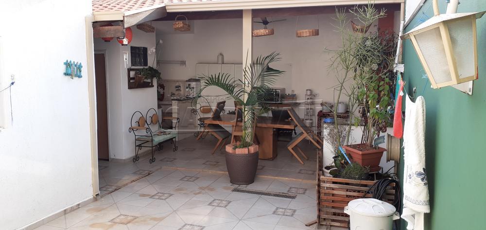 Alugar Casa / Padrão em São Carlos R$ 1.900,00 - Foto 26