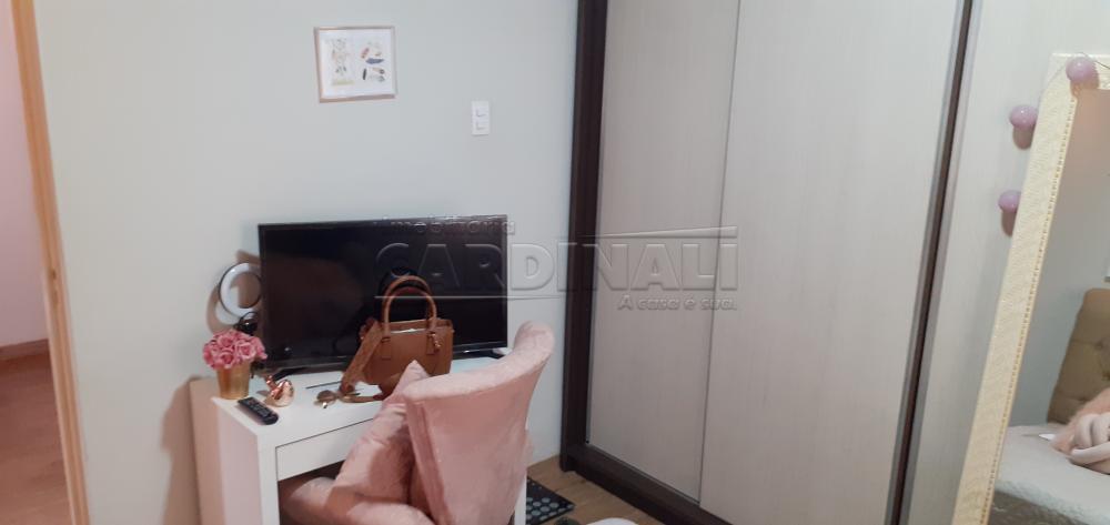 Alugar Casa / Padrão em São Carlos R$ 1.900,00 - Foto 21