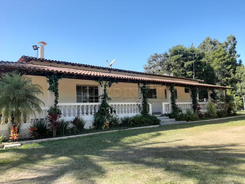 Comprar Rural / Chácara sem Condomínio em São Carlos R$ 1.500.000,00 - Foto 3