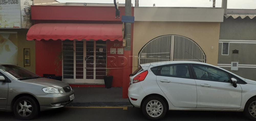 Alugar Comercial / Salão em São Carlos R$ 400,00 - Foto 1