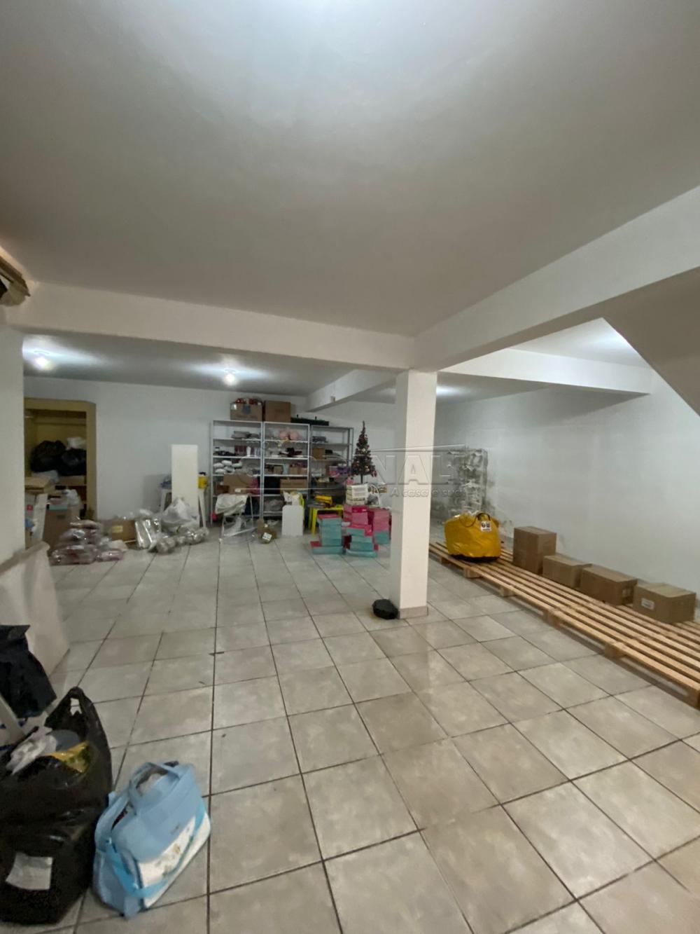 Alugar Comercial / Loja em São Carlos R$ 8.889,00 - Foto 5