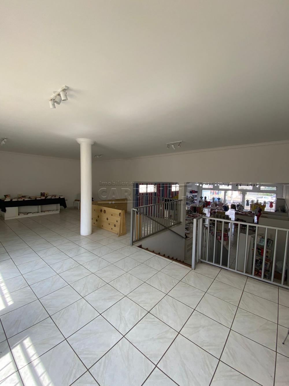 Alugar Comercial / Loja em São Carlos R$ 8.889,00 - Foto 6