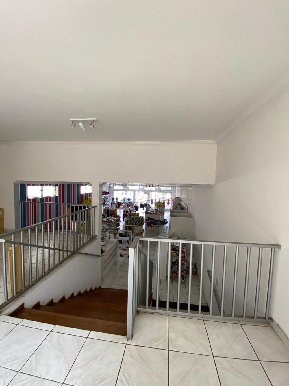 Alugar Comercial / Loja em São Carlos R$ 8.889,00 - Foto 7