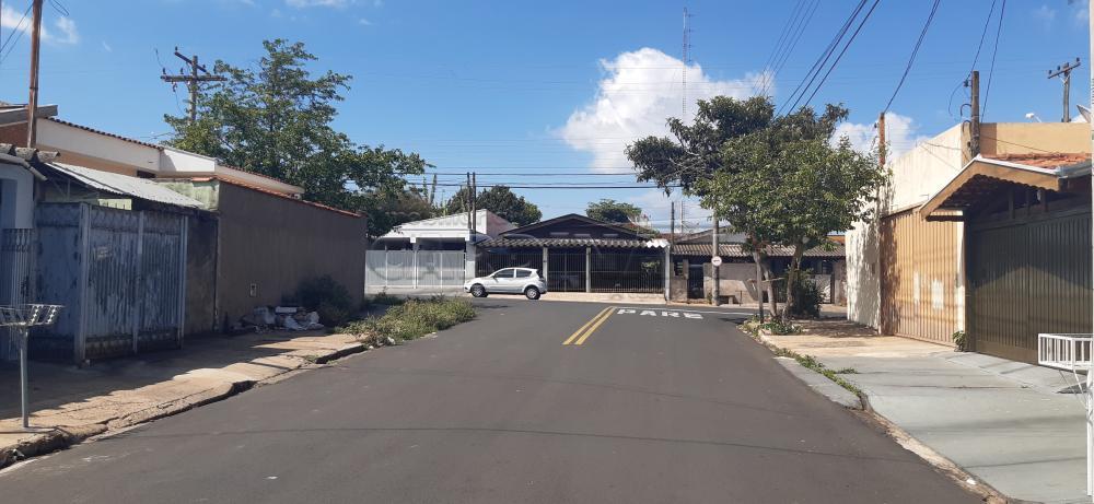 Alugar Apartamento / Kitchnet sem Condomínio em São Carlos R$ 445,00 - Foto 3