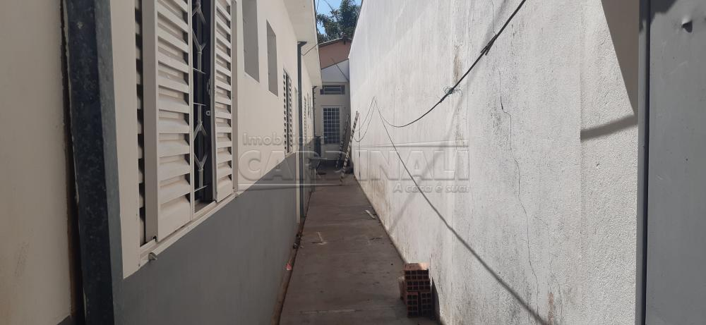 Alugar Apartamento / Kitchnet sem Condomínio em São Carlos R$ 445,00 - Foto 4