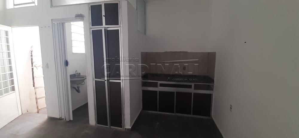 Alugar Apartamento / Kitchnet sem Condomínio em São Carlos R$ 445,00 - Foto 6