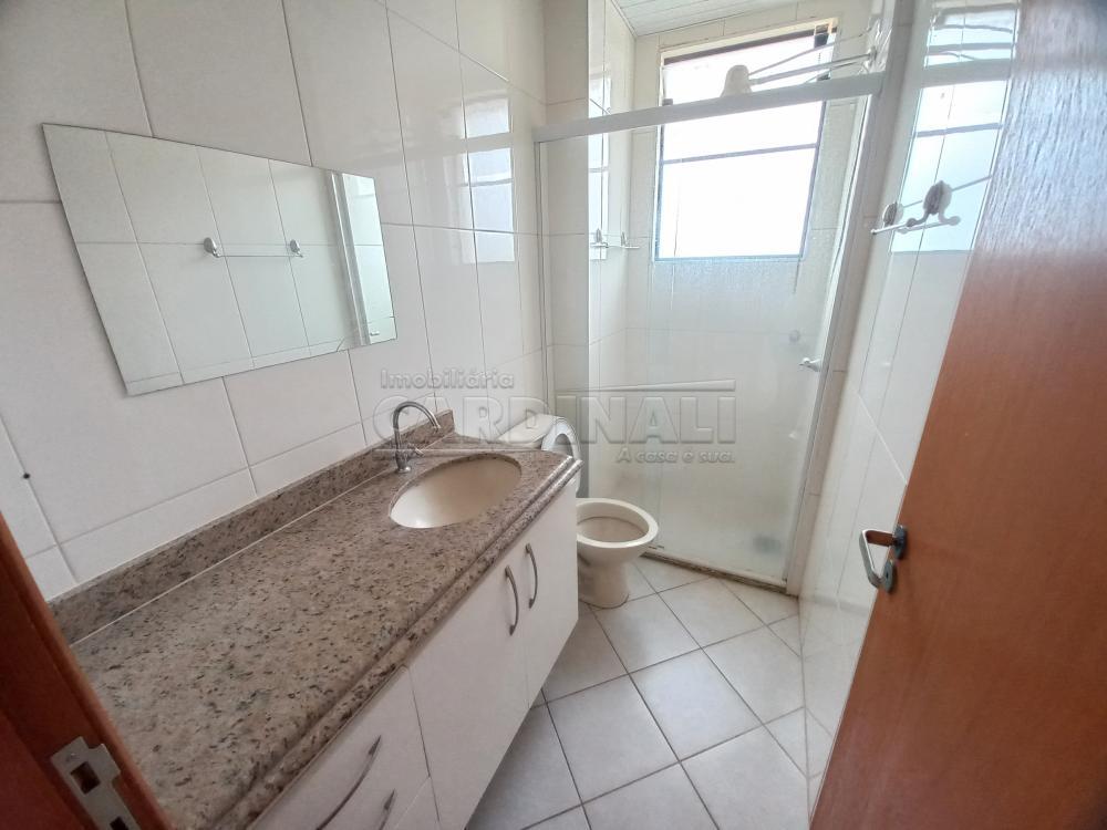 Alugar Apartamento / Padrão em São Carlos R$ 1.278,00 - Foto 6
